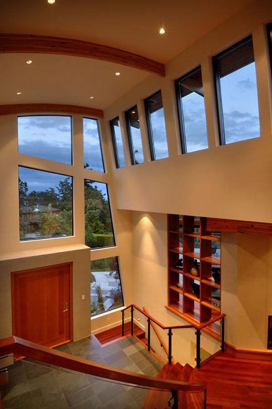 Armada-House4 Luxurious Architecture And Mansion Interior Design (73 Photos)