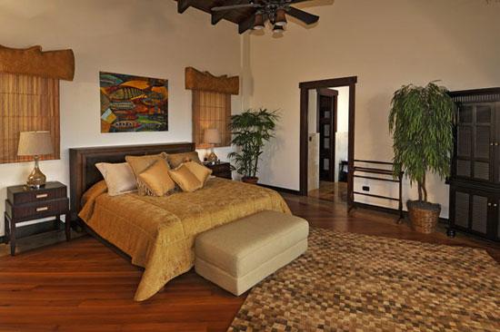 Casa Big Sur 3 Luxurious House