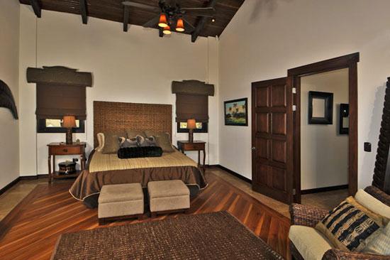 Casa Big Sur 4 Luxurious House