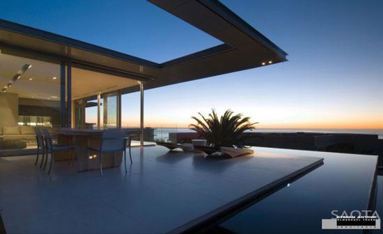 Stefan Antoni Architects 2 Luxurious House