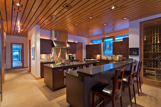 Luxurious Architecture And Mansion Interior Design 73 Photos