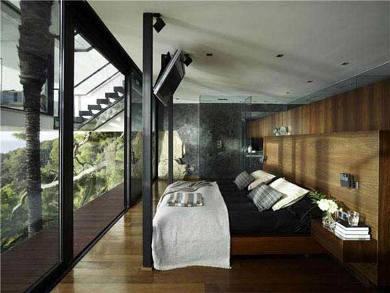 House in Costa Brava 4 Luxurious