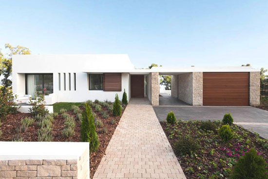 House in PGA Catalunya 2 Luxurious