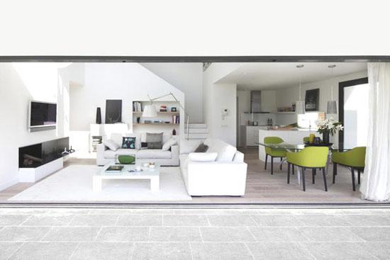 House in PGA Catalunya 3 Luxurious