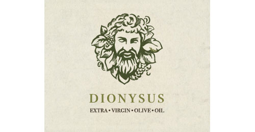 dionysus some ideas Dionysus was the ancient greek god of wine, vegetation, pleasure, festivity, madness and wild frenzy he was depicted as either an older, bearded god or an effeminate.