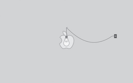 192 minimalist wallpaper examples for a simple desktop for Immagini minimal