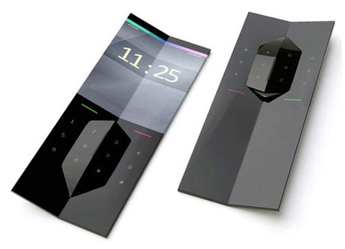 Kambala Concept Phone 1