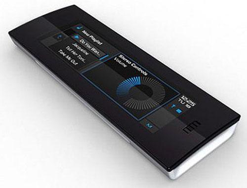 Onyx  Concept Phone 1