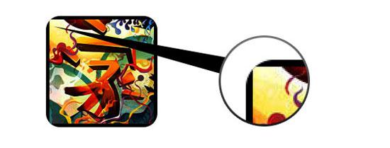 CSS3 Image Styles