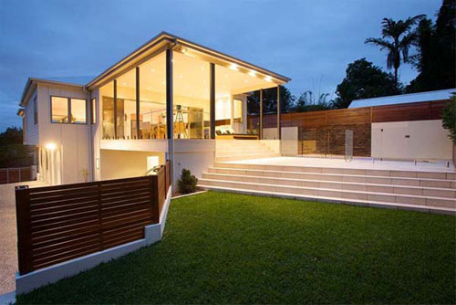 403 forbidden for New home designs brisbane