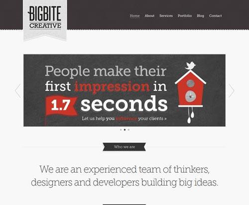 bigbitecreative.com