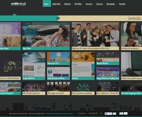mktvirtual.com.br