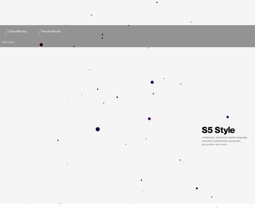s5-style.com