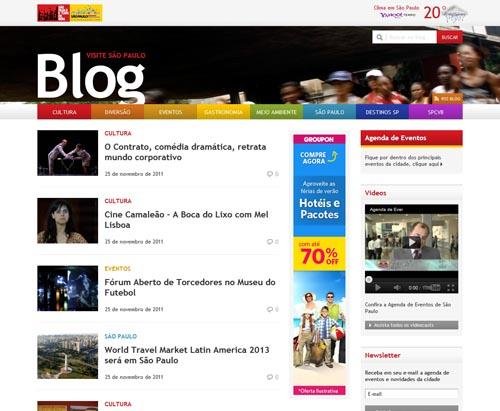 visitesaopaulo.com/blog