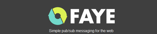 Faye  Tool for web designers