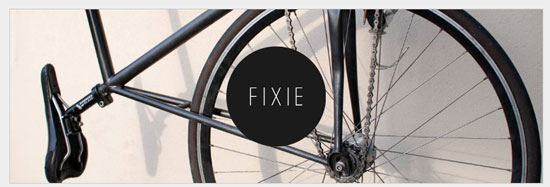 Fixie.js Tool for web designers