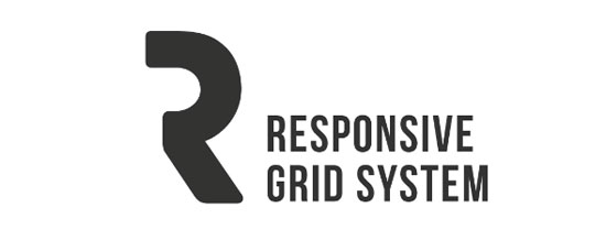 responsive.gs Tool for web designers