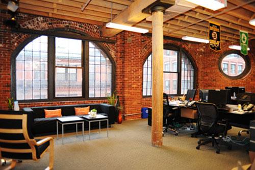 Interior world january 2012 for Interior design startup