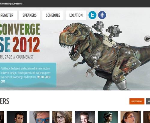 convergese.com