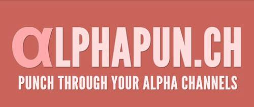 αlphaPun.ch
