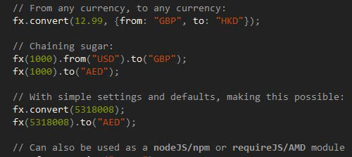 money.js