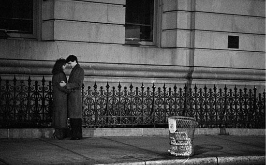Weber Street Photography