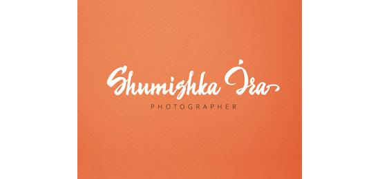 Shumishka Logo Design Inspiration