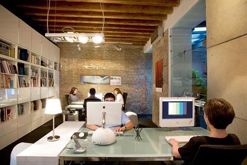 Best 38 I\'d-Like-To-Work-In-That-Place Offices