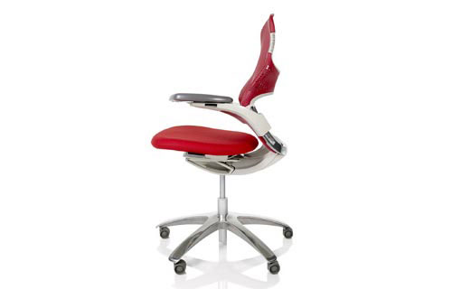 Generation Knoll chair