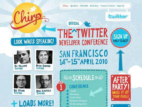 chirp.twitter.com