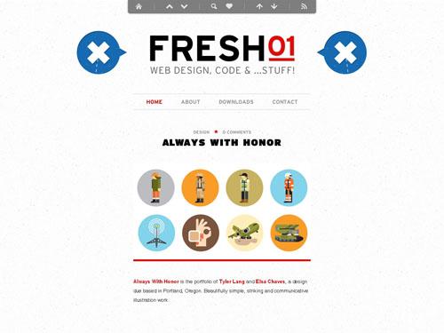 fresh01.co.za