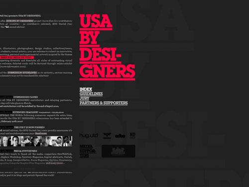 usabydesigners.com