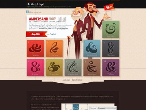 haafe.com