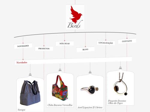 lojabirds.com.br