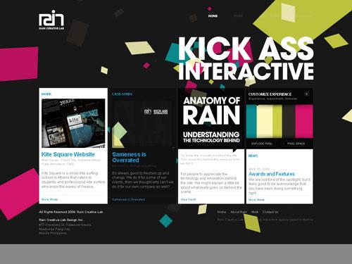 raincreativelab.com