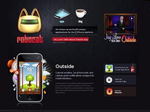 robocatapps.com