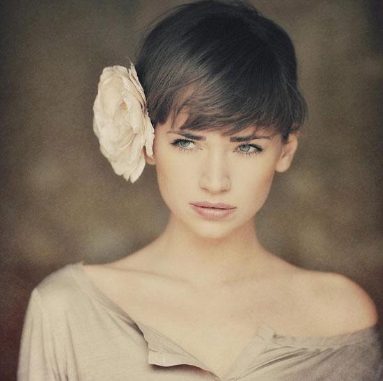 Natural Light Portrait Photography Pdf