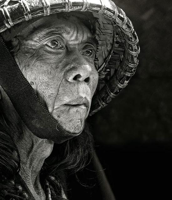 daydream Portrait Photography Inspiration