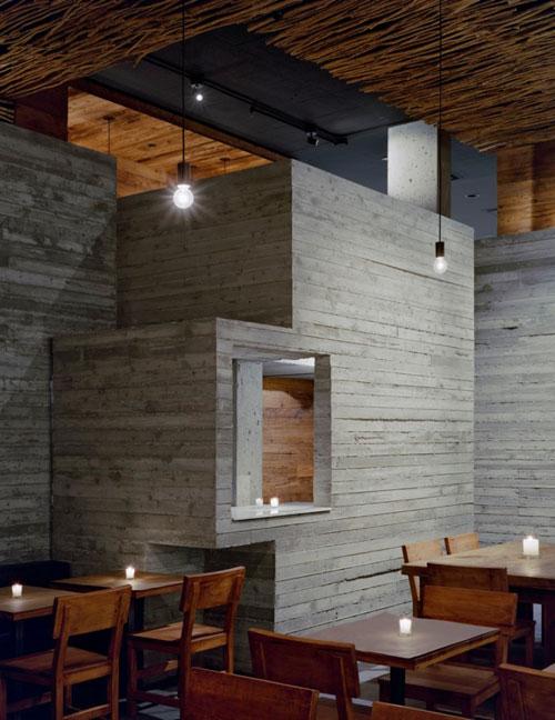Pio pio restaurant in new york usa 2 restaurants and coffee shops
