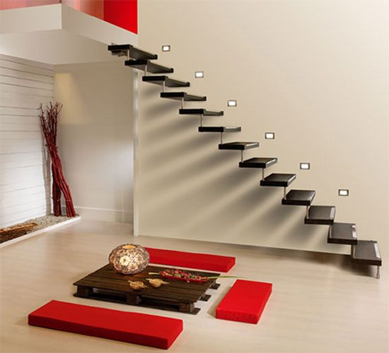 Ordinaire 26408583585 Mind Blowing Examples Of Creative Stairs (50 Stairs Design  Examples)