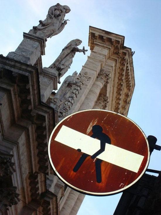631 Cool Street art
