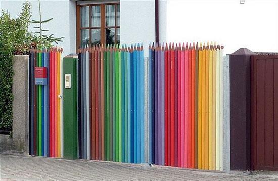 46 Cool Street art