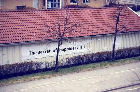25 Cool Street art