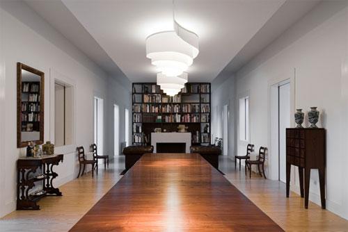 Casa Fez in Portugal 3 architecture and interior design