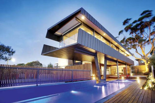 Architecture Houses Australia delighful architecture houses australiapeter stutchbury