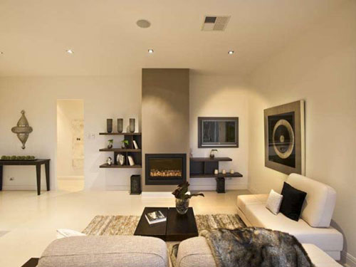 Crompton House in Woodville, Australia 5 architecture and interior design