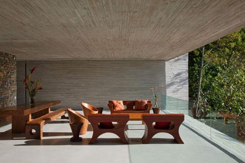 Architecture Design House Interior