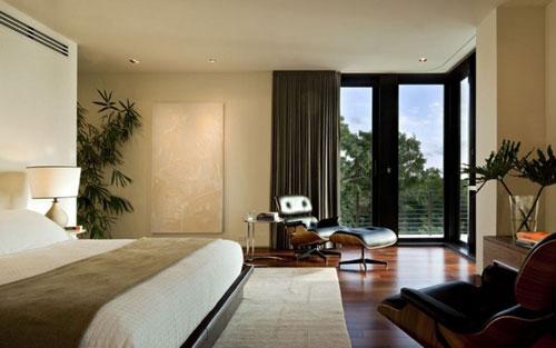 River Road House in Florida, USA 4 architecture and interior design