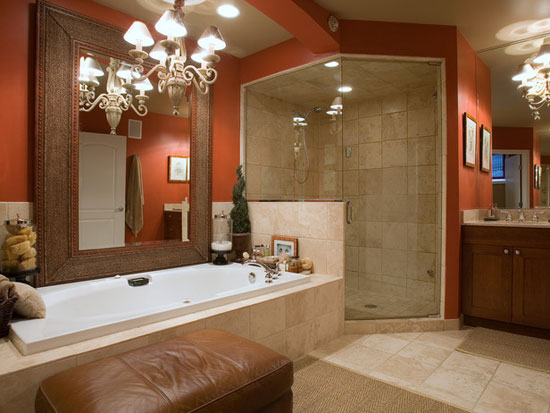 Ideal  Superb Interior Design Examples For Inspiration Photos