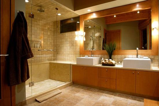Epic  Superb Interior Design Examples For Inspiration Photos